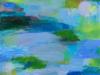 11.-Vesimaisema-Water-Landscape-2019-100x80