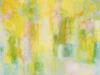 3.-Kevätmetsä-Spring-Forest-2018-120x120
