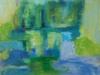 6.-Olemisen-paikka-II-The-Place-to-Be-II-2016-120x100